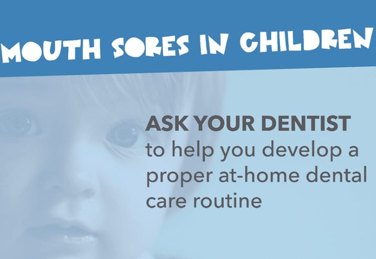 How Digital Signage Can Help With Dental Patient Education