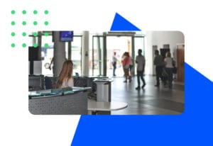 lobby-digital-signage-cloud-based-software
