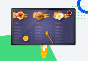 why-you-need-digital-menu-boards-at-your-restaurant